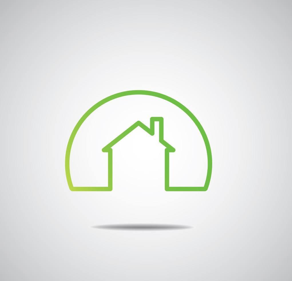 宁波logo设计_宁波平面设计_宁波广告公司