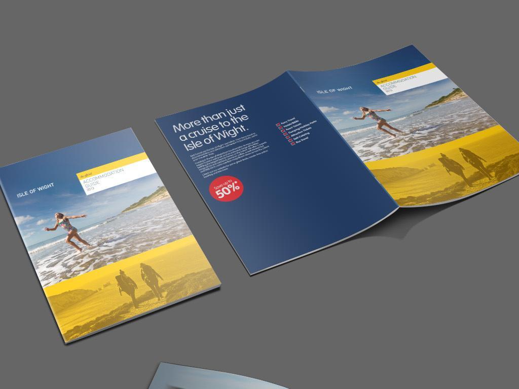 宁波平面设计_画册设计策划_宁波广告公司