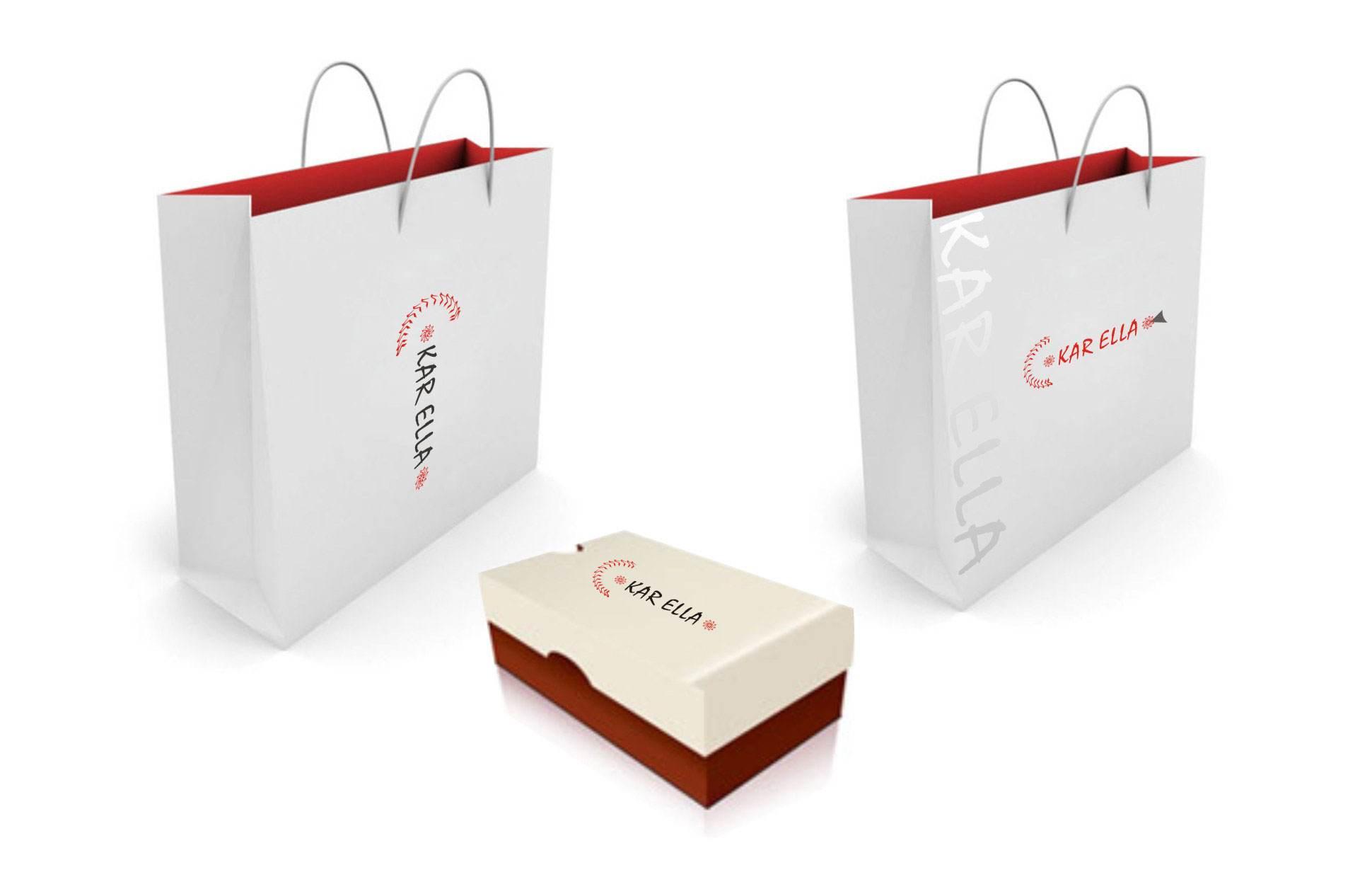 宁波包装设计公司_宁波广告设计_宁波广告公司