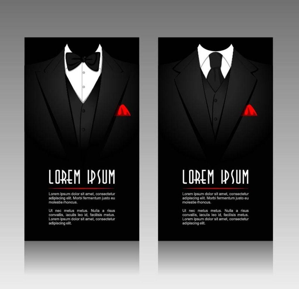 宁波广告海报设计_宁波平面设计_宁波广告公司
