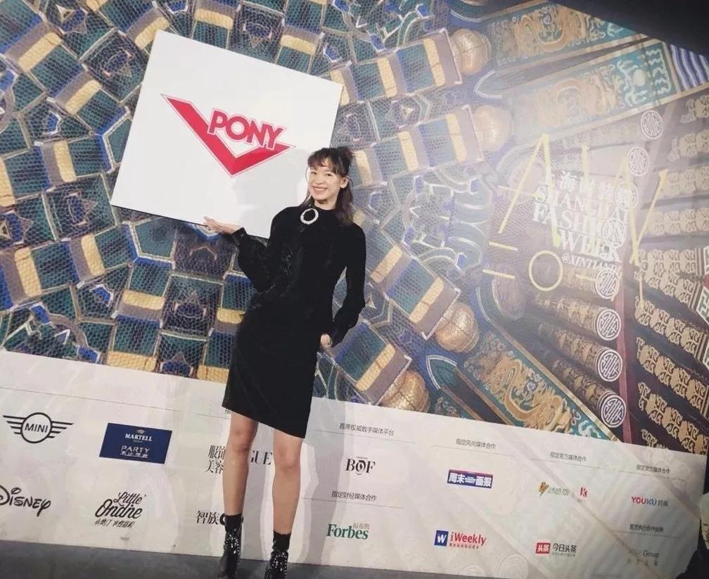 宁波广告设计_宁波平面设计