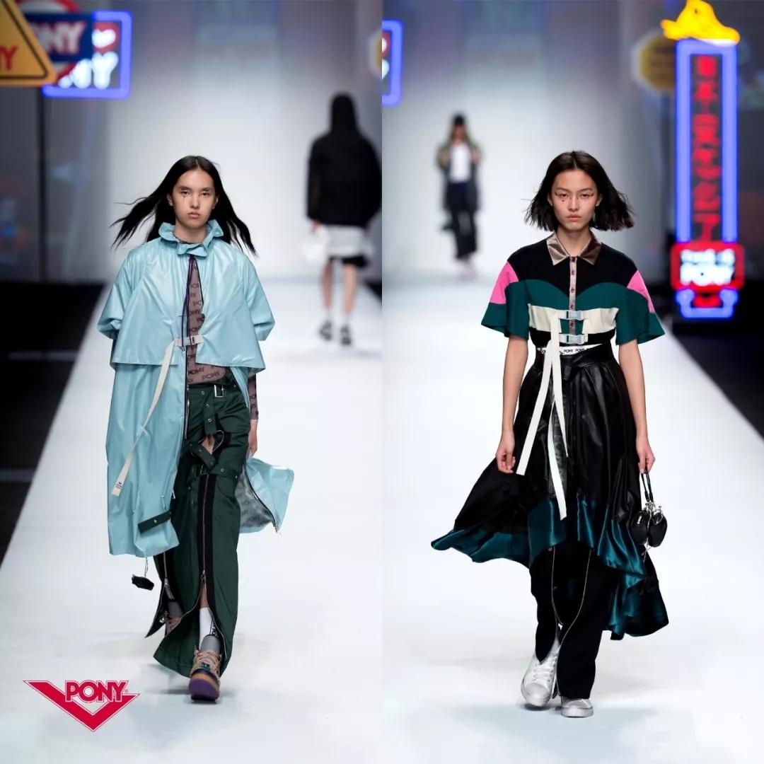 宁波广告公司_宁波广告设计