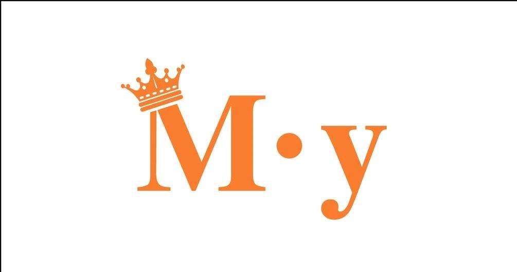 宁波logo设计公司_宁波广告设计