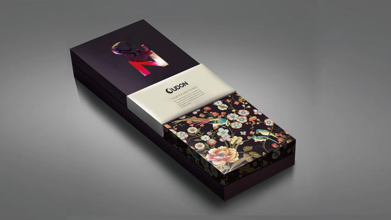 宁波包装设计公司_宁波平面设计