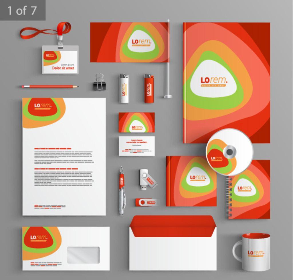 企业vi设计_宁波广告公司