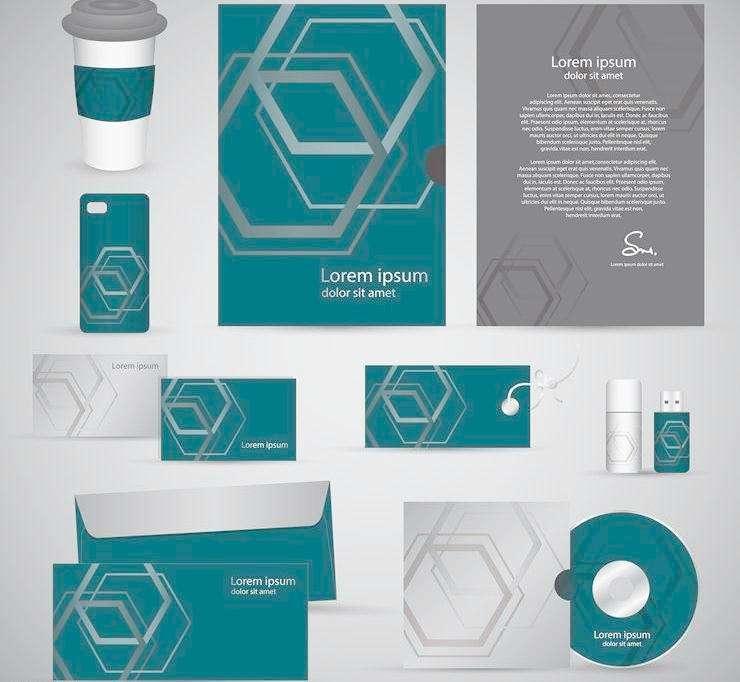 宁波vi设计公司_宁波广告公司