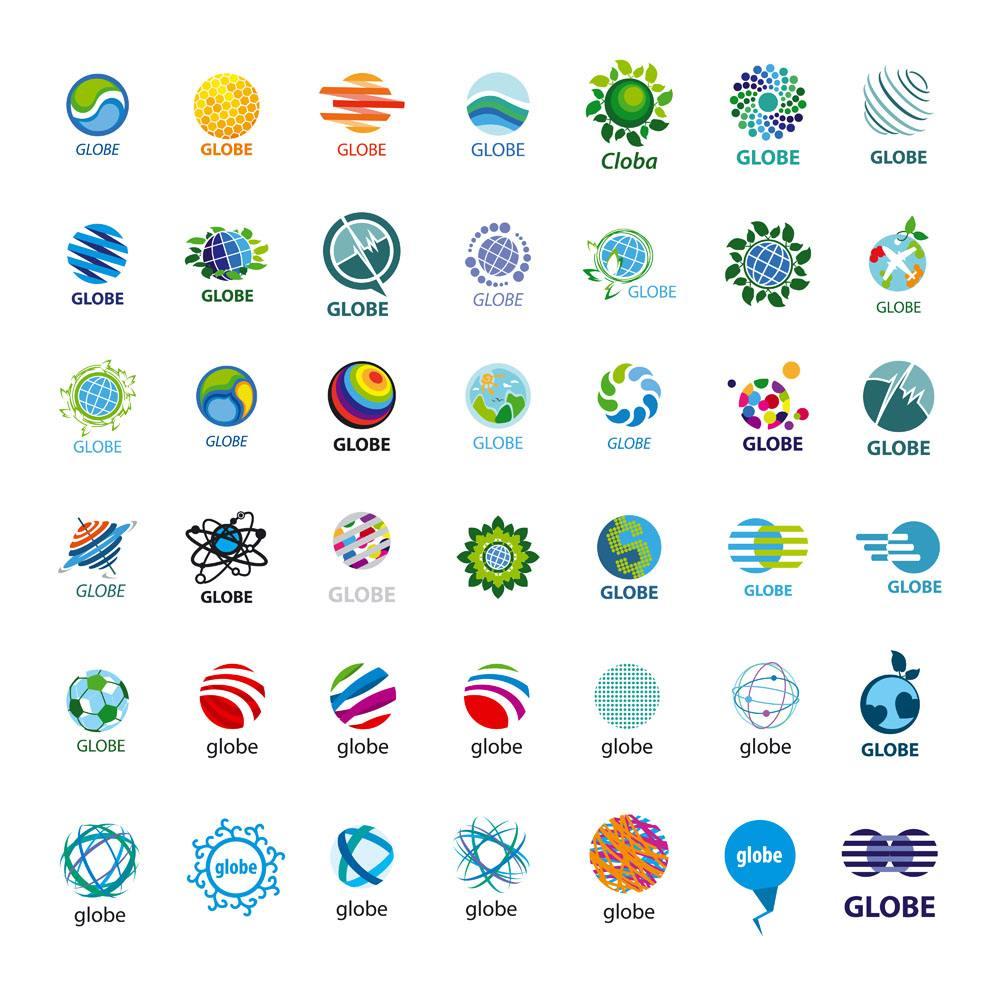 宁波logo设计公司_宁波广告公司