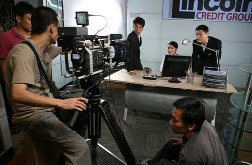企业宣传片_宁波广告公司