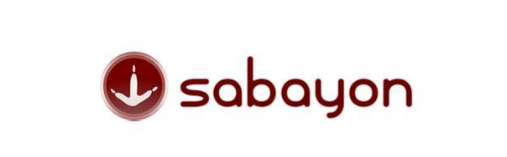 sabayonlogo