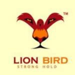 宁波logo设计_标志设计