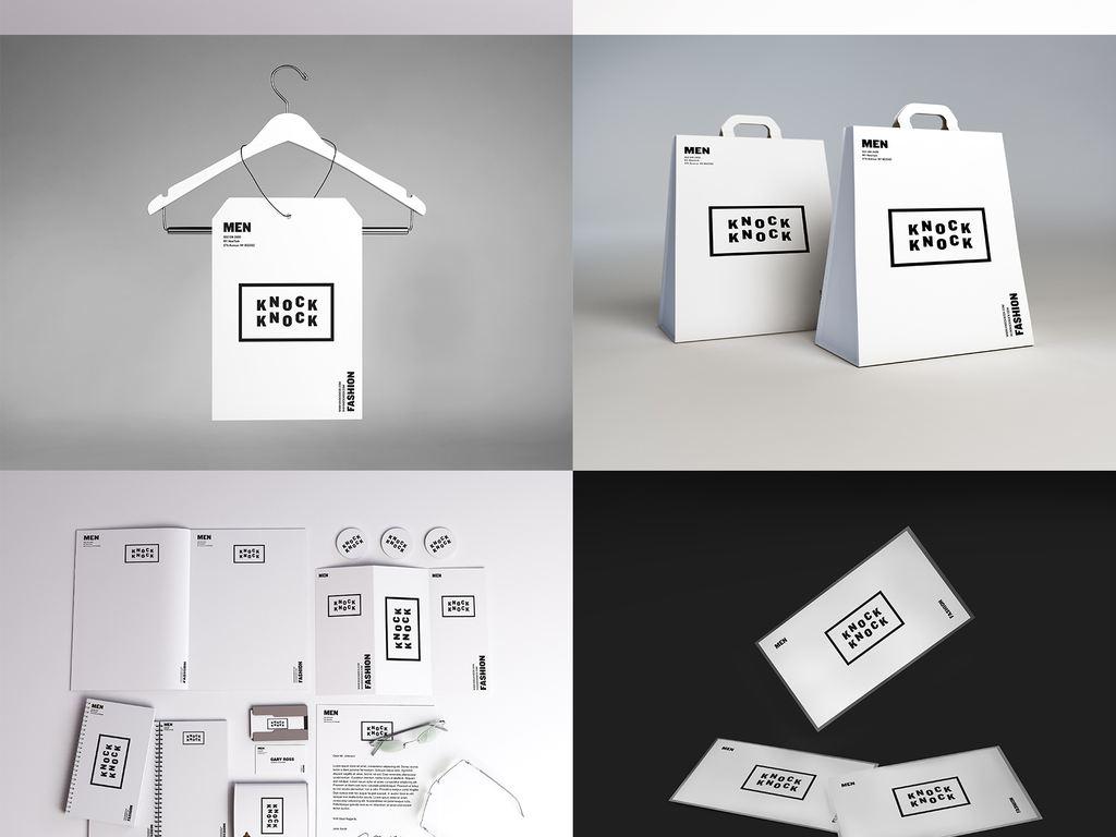 宁波企业VI设计公司