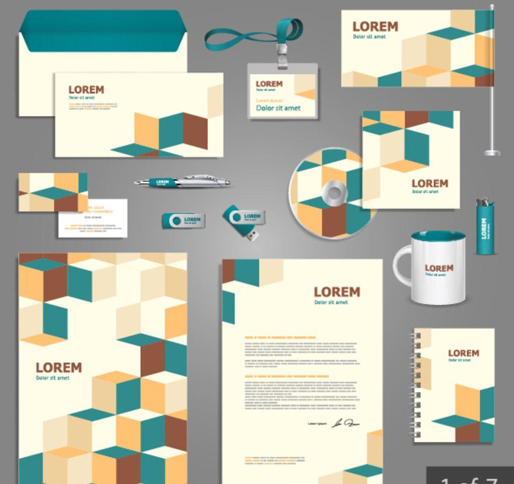 宁波平面设计公司